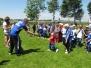 2012_06_16 Bambinispieltag in Merklingen