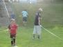 2012_06_29 4ter Joerg Lederer Cup der Bambinis