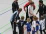 2012_11_07 Bambini Trainingsspiel in Merklingen
