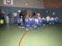 2012_12_08 Weihnachtsfeier der SVA Jugend