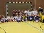 2013_02_24 Bambinisieg beim SC Geislingen