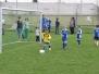 2013_04_26 Bambinispieltag in Amstetten