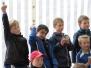 2013_05_04 Bambinispieltag in Aufhausen