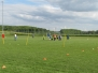 20130527 Fussballcamp Pfingsten