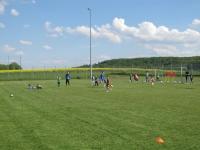 2013_05_27-fussballcamp-pfingsten_01