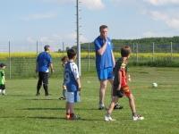 2013_05_27-fussballcamp-pfingsten_02