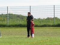 2013_05_27-fussballcamp-pfingsten_03