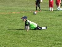 2013_05_27-fussballcamp-pfingsten_04