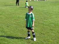 2013_05_27-fussballcamp-pfingsten_05