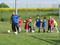 2013_05_27-fussballcamp-pfingsten_06