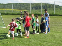 2013_05_27-fussballcamp-pfingsten_07