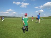 2013_05_27-fussballcamp-pfingsten_08