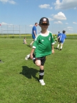 2013_05_27-fussballcamp-pfingsten_10