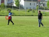 2013_05_27-fussballcamp-pfingsten_11