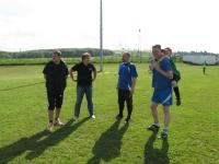 2013_05_27-fussballcamp-pfingsten_12
