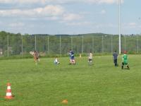2013_05_27-fussballcamp-pfingsten_13
