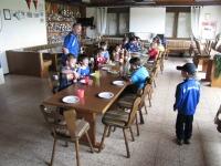 2013_05_27-fussballcamp-pfingsten_15