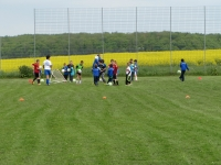 2013_05_27-fussballcamp-pfingsten_17
