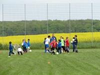 2013_05_27-fussballcamp-pfingsten_18