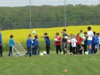2013_05_27-fussballcamp-pfingsten_21