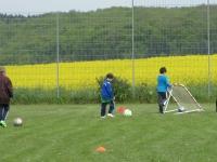 2013_05_27-fussballcamp-pfingsten_22