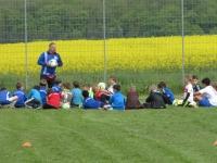 2013_05_27-fussballcamp-pfingsten_27