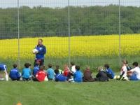 2013_05_27-fussballcamp-pfingsten_28