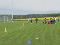 2013_05_27-fussballcamp-pfingsten_29