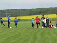 2013_05_27-fussballcamp-pfingsten_31