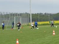 2013_05_27-fussballcamp-pfingsten_32