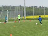 2013_05_27-fussballcamp-pfingsten_33