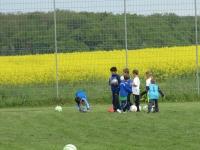 2013_05_27-fussballcamp-pfingsten_34