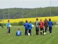 2013_05_27-fussballcamp-pfingsten_36