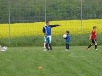 2013_05_27-fussballcamp-pfingsten_37
