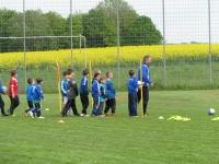 2013_05_27-fussballcamp-pfingsten_39