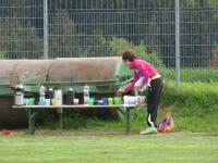 2013_05_27-fussballcamp-pfingsten_40