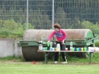 2013_05_27-fussballcamp-pfingsten_42