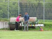 2013_05_27-fussballcamp-pfingsten_44