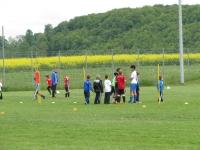 2013_05_27-fussballcamp-pfingsten_46