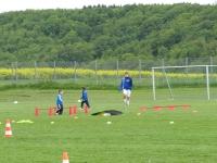 2013_05_27-fussballcamp-pfingsten_47