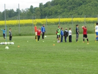 2013_05_27-fussballcamp-pfingsten_48