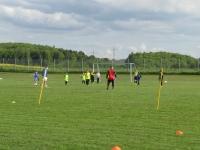 2013_05_27-fussballcamp-pfingsten_49
