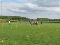 2013_05_27-fussballcamp-pfingsten_51