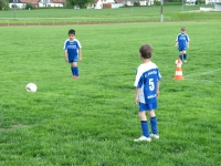 2013_06_07_bambinispieltag-in-nellingen_01