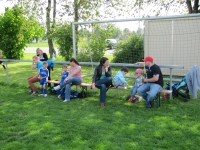 2013_06_07_bambinispieltag-in-nellingen_02