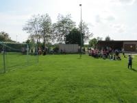 2013_06_07_bambinispieltag-in-nellingen_04