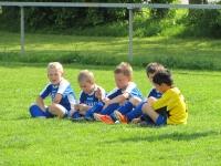 2013_06_07_bambinispieltag-in-nellingen_05