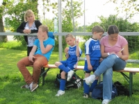 2013_06_07_bambinispieltag-in-nellingen_07