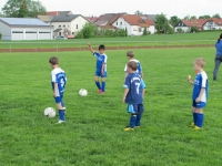 2013_06_07_bambinispieltag-in-nellingen_10