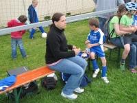 2013_06_07_bambinispieltag-in-nellingen_13